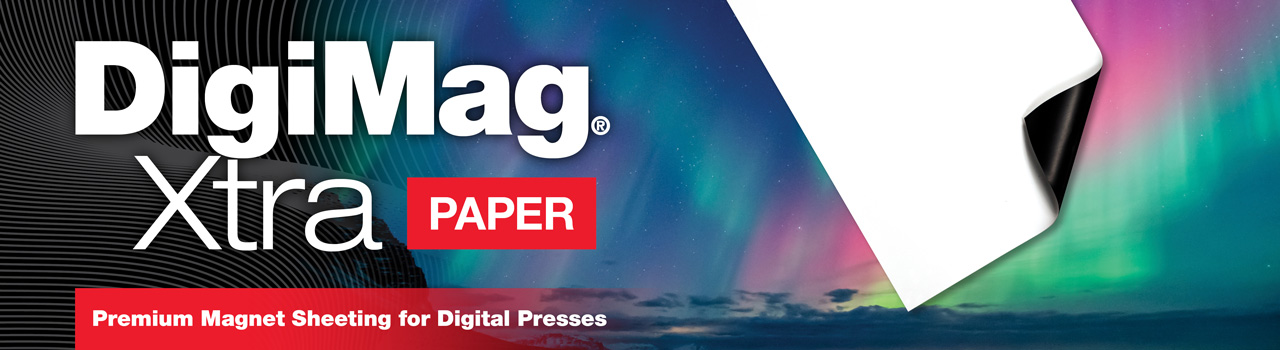 DigiMag Xtra Paper